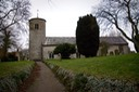 Syderstone St Mary i