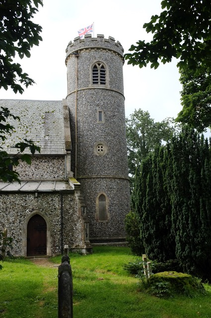 Weeting St Mary iv.JPG